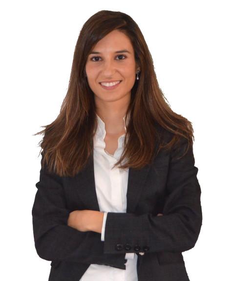 abogado reclamar el IRPH de la hipoteca