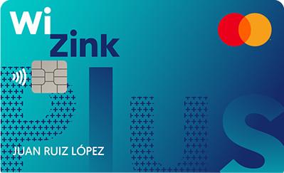 acuerdo con wizink