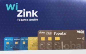 intereses-abusivos-y-usurarios-tarjeta-wizink