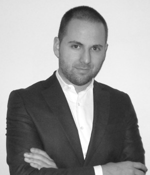 ismael martinez abogado