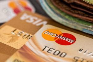prescripción deuda bancaria