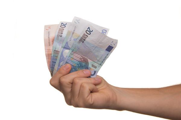 recomendaciones para pedir un préstamo rápido