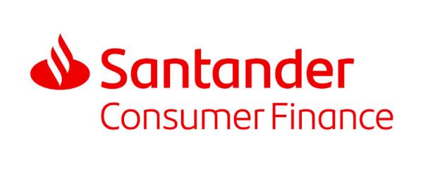 santander consumer finance