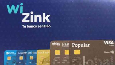 sentencia tarjeta wizink