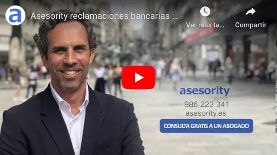 video asesority abogados quienes somos